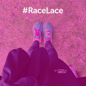 race-lace