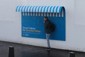 ibm-advertising