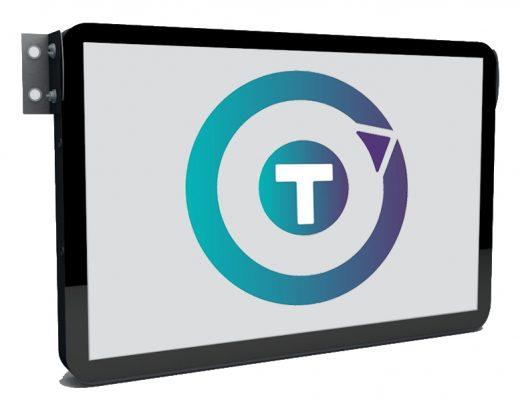 Tracklam ССП